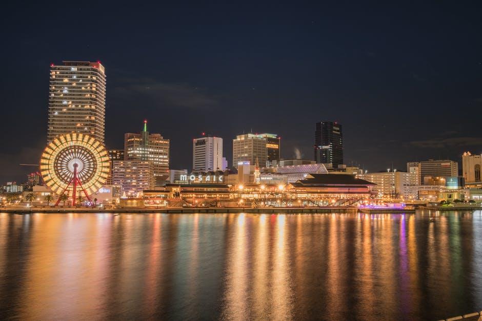 Osaka Hikari Renaissance Celebrates Its 15th Year!