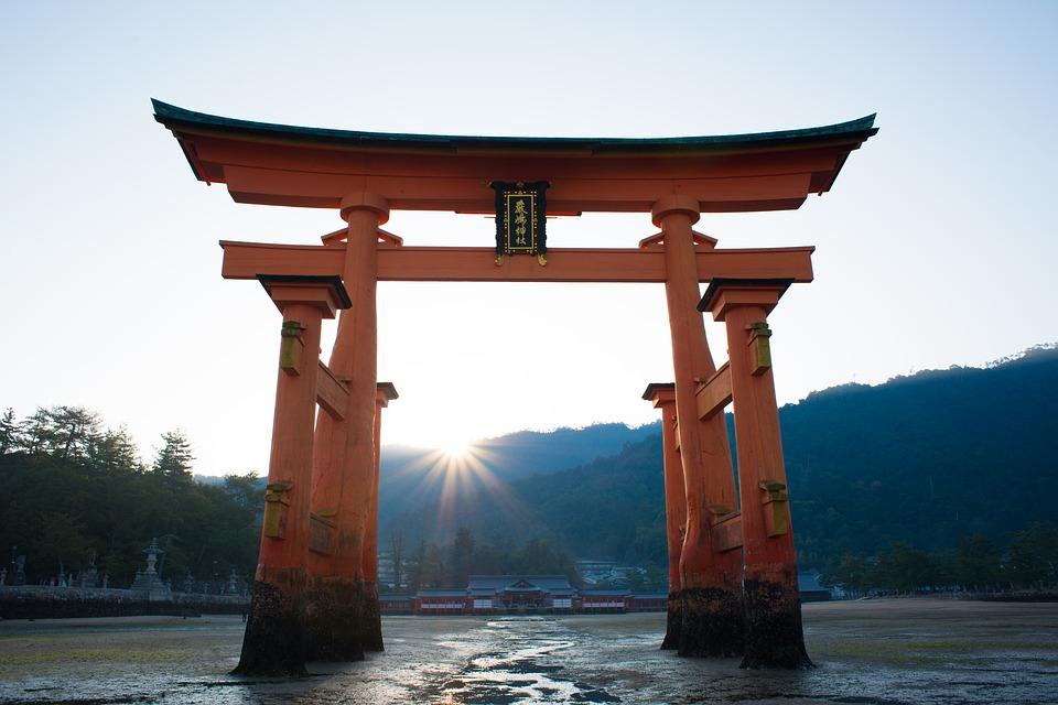 Explore Lake Biwa: Lake Biwa Museum at its finest